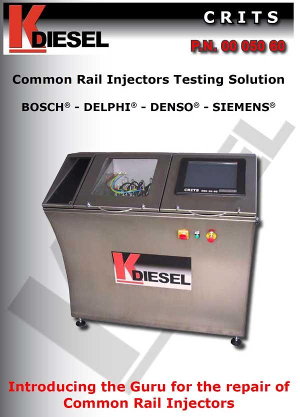 KDiesel-0005060