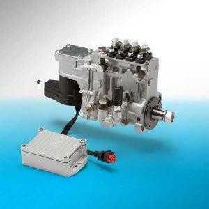 Motorpal-Pump-a