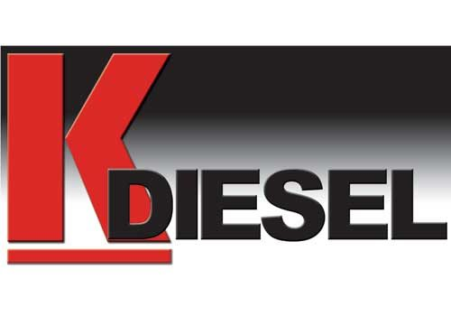 k-diesel