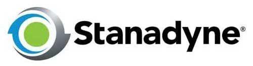stanadyne-logo-thin