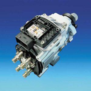 VP44-from-Bosch-2