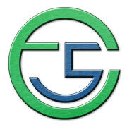 euro_5_common_rail_logo