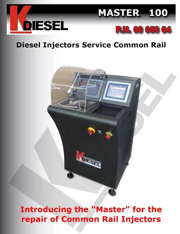 KDiesel-0005064