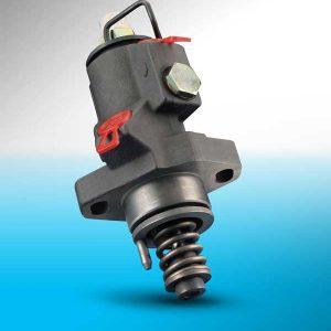 Motorpal-Pump