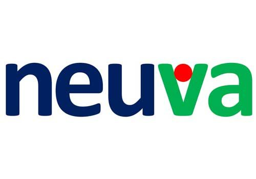 NEUVA